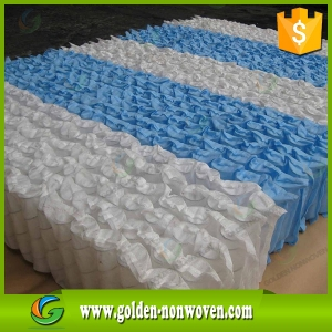 Nonwoven Fabric Roll For Upholstery