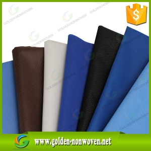 cheap pp spunbond nonwoven fabric price for sale